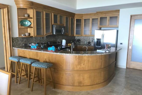Foto de casa en condominio en venta en tessoro en las conchas , las conchas, puerto peñasco, sonora, 18537200 No. 03
