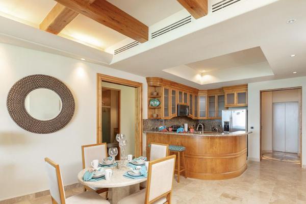 Foto de casa en condominio en venta en tessoro en las conchas , las conchas, puerto peñasco, sonora, 18537212 No. 03