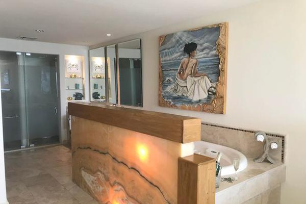 Foto de casa en condominio en venta en tessoro en las conchas , las conchas, puerto peñasco, sonora, 18537212 No. 10