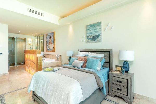 Foto de casa en condominio en venta en tessoro en las conchas , las conchas, puerto peñasco, sonora, 18537216 No. 03
