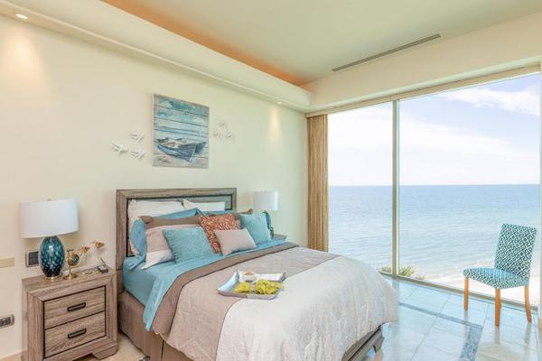 Foto de casa en condominio en venta en tessoro en las conchas , las conchas, puerto peñasco, sonora, 18537216 No. 13