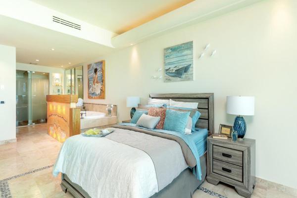 Foto de casa en condominio en venta en tessoro en las conchas , las conchas, puerto peñasco, sonora, 18537224 No. 04