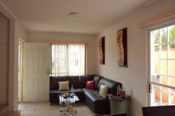 Foto de casa en venta en  , tetecalita, emiliano zapata, morelos, 9914764 No. 03