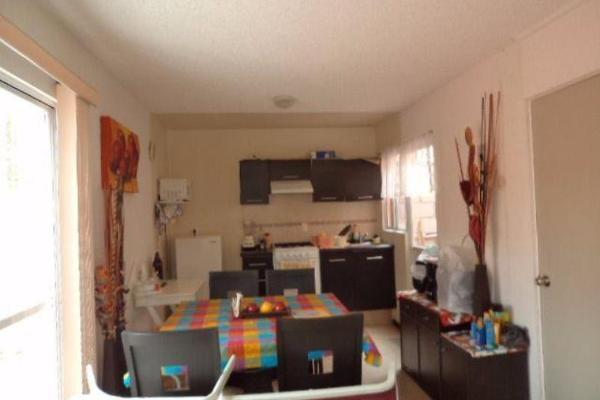 Foto de casa en venta en  , tetecalita, emiliano zapata, morelos, 9914764 No. 04