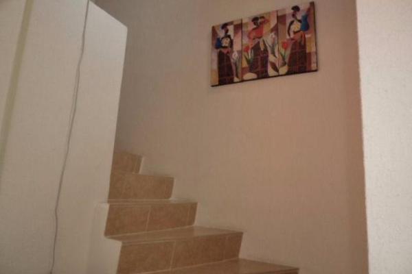 Foto de casa en venta en  , tetecalita, emiliano zapata, morelos, 9914764 No. 05