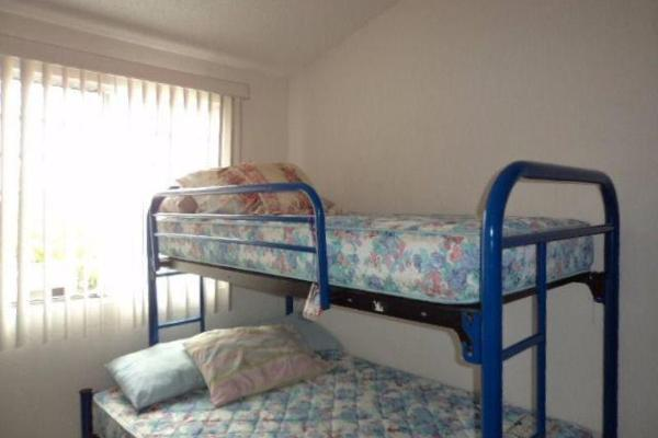 Foto de casa en venta en  , tetecalita, emiliano zapata, morelos, 9914764 No. 07