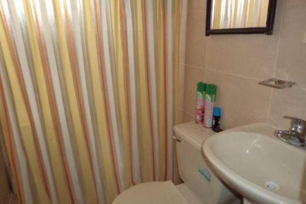Foto de casa en venta en  , tetecalita, emiliano zapata, morelos, 9914764 No. 08
