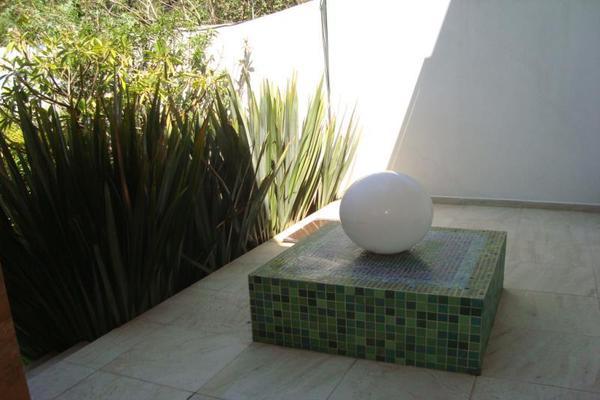 Foto de casa en venta en tetela 8, real de tetela, cuernavaca, morelos, 5800550 No. 03