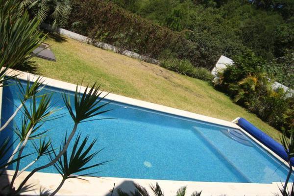 Foto de casa en venta en tetela 8, real de tetela, cuernavaca, morelos, 5800550 No. 04