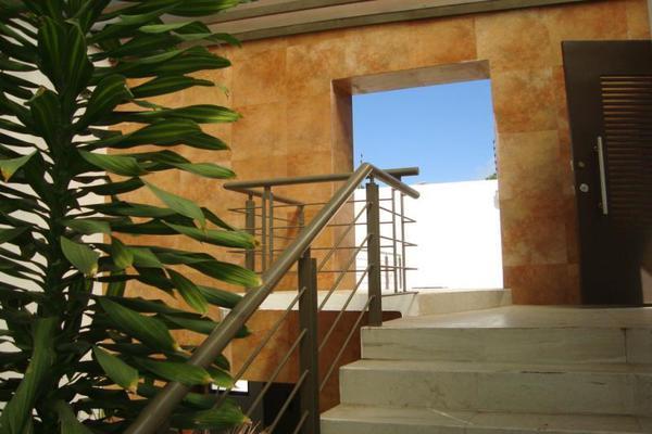 Foto de casa en venta en tetela 8, real de tetela, cuernavaca, morelos, 5800550 No. 06