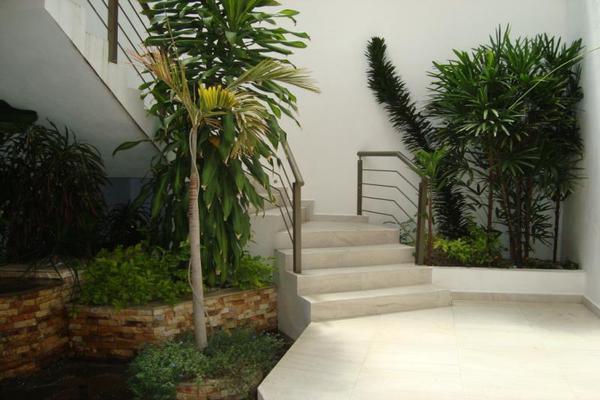 Foto de casa en venta en tetela 8, real de tetela, cuernavaca, morelos, 5800550 No. 07