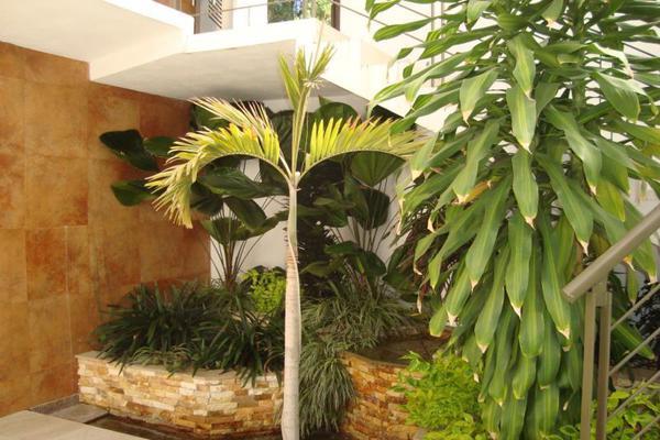 Foto de casa en venta en tetela 8, real de tetela, cuernavaca, morelos, 5800550 No. 08