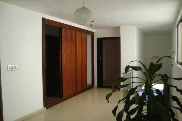 Foto de casa en venta en tetela 8, real de tetela, cuernavaca, morelos, 5800550 No. 09