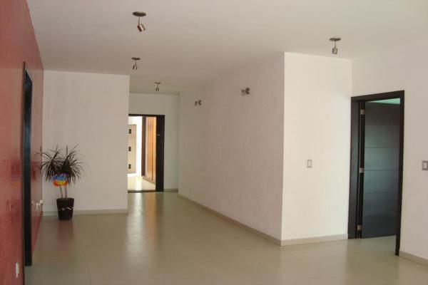 Foto de casa en venta en tetela 8, real de tetela, cuernavaca, morelos, 5800550 No. 10