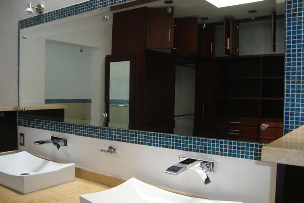 Foto de casa en venta en tetela 8, real de tetela, cuernavaca, morelos, 5800550 No. 11