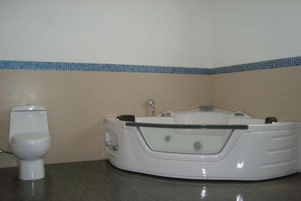 Foto de casa en venta en tetela 8, real de tetela, cuernavaca, morelos, 5800550 No. 12