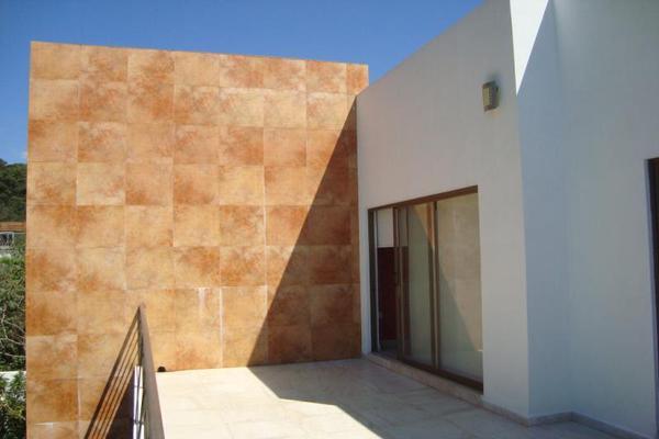 Foto de casa en venta en tetela 8, real de tetela, cuernavaca, morelos, 5800550 No. 13