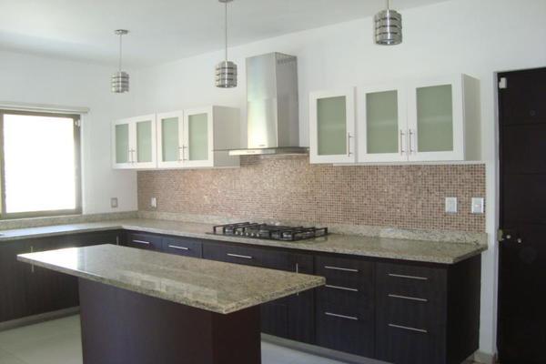 Foto de casa en venta en tetela 8, real de tetela, cuernavaca, morelos, 5800550 No. 14