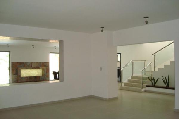 Foto de casa en venta en tetela 8, real de tetela, cuernavaca, morelos, 5800550 No. 15