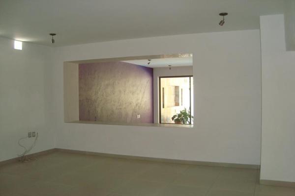 Foto de casa en venta en tetela 8, real de tetela, cuernavaca, morelos, 5800550 No. 16