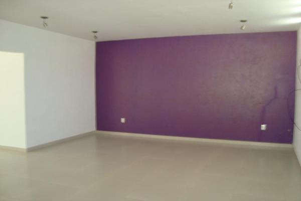 Foto de casa en venta en tetela 8, real de tetela, cuernavaca, morelos, 5800550 No. 17