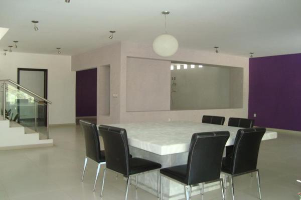 Foto de casa en venta en tetela 8, real de tetela, cuernavaca, morelos, 5800550 No. 18