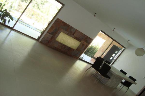 Foto de casa en venta en tetela 8, real de tetela, cuernavaca, morelos, 5800550 No. 20