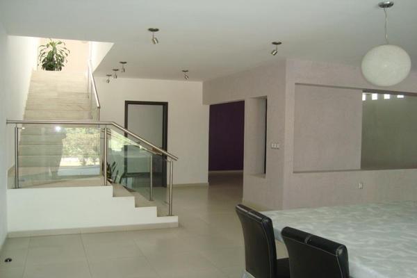 Foto de casa en venta en tetela 8, real de tetela, cuernavaca, morelos, 5800550 No. 21