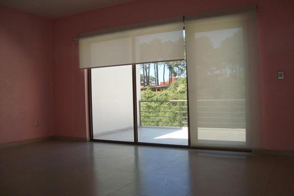 Foto de casa en venta en tetela 8, real de tetela, cuernavaca, morelos, 5800550 No. 23