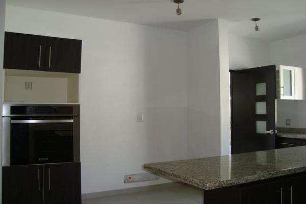Foto de casa en venta en tetela 8, real de tetela, cuernavaca, morelos, 5800550 No. 26