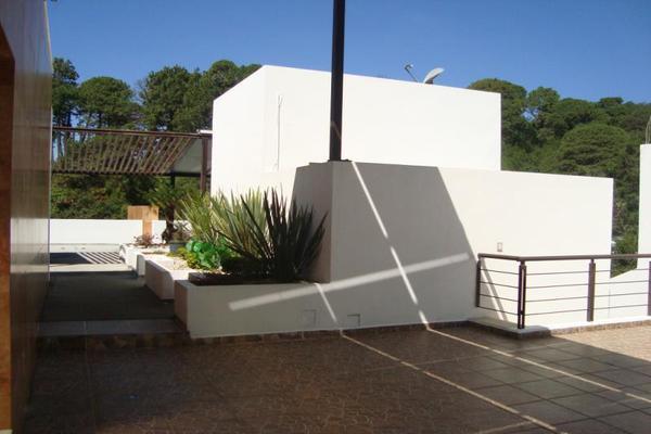 Foto de casa en venta en tetela 8, real de tetela, cuernavaca, morelos, 5800550 No. 27