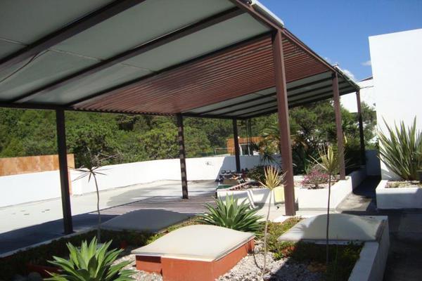 Foto de casa en venta en tetela 8, real de tetela, cuernavaca, morelos, 5800550 No. 29