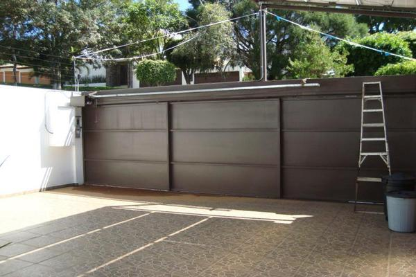 Foto de casa en venta en tetela 8, real de tetela, cuernavaca, morelos, 5800550 No. 30