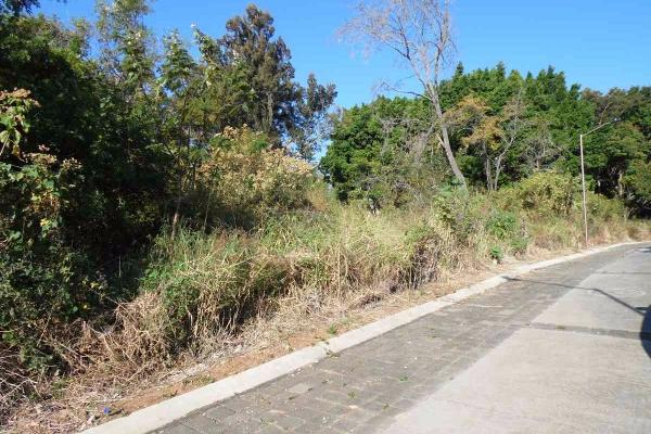 Foto de terreno habitacional en venta en  , tetela del monte, cuernavaca, morelos, 3110739 No. 02