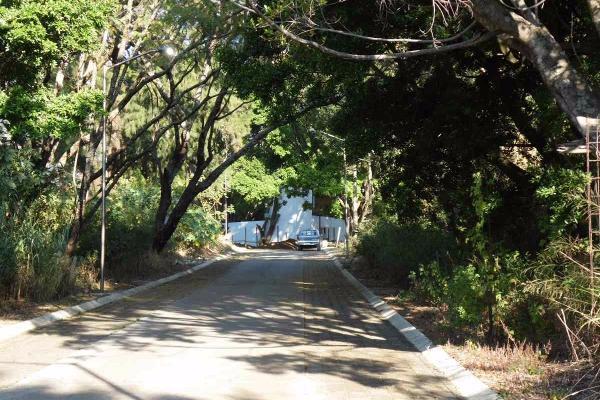 Foto de terreno habitacional en venta en  , tetela del monte, cuernavaca, morelos, 3110739 No. 05