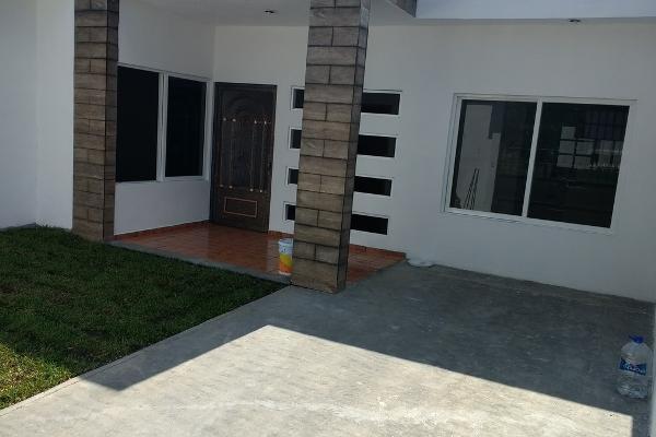 Foto de casa en venta en  , tetelcingo, cuautla, morelos, 5666899 No. 06