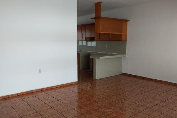 Foto de casa en venta en  , tetelcingo, cuautla, morelos, 5666899 No. 07