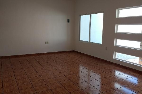 Foto de casa en venta en  , tetelcingo, cuautla, morelos, 5666899 No. 08