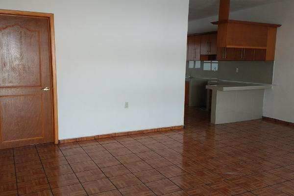 Foto de casa en venta en  , tetelcingo, cuautla, morelos, 5666899 No. 09
