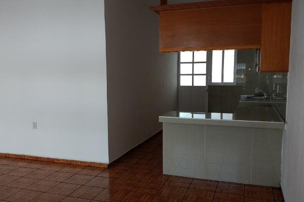 Foto de casa en venta en  , tetelcingo, cuautla, morelos, 5666899 No. 10