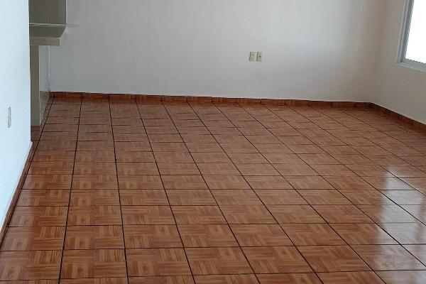 Foto de casa en venta en  , tetelcingo, cuautla, morelos, 5666899 No. 11