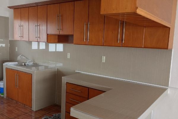 Foto de casa en venta en  , tetelcingo, cuautla, morelos, 5666899 No. 12