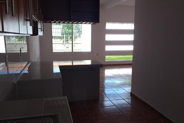 Foto de casa en venta en  , tetelcingo, cuautla, morelos, 5666899 No. 13