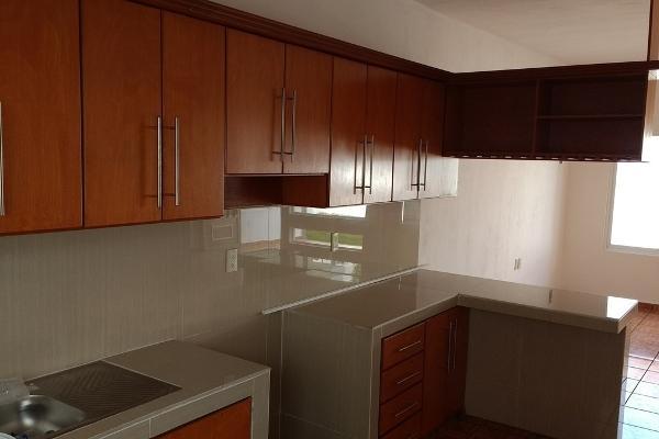 Foto de casa en venta en  , tetelcingo, cuautla, morelos, 5666899 No. 14