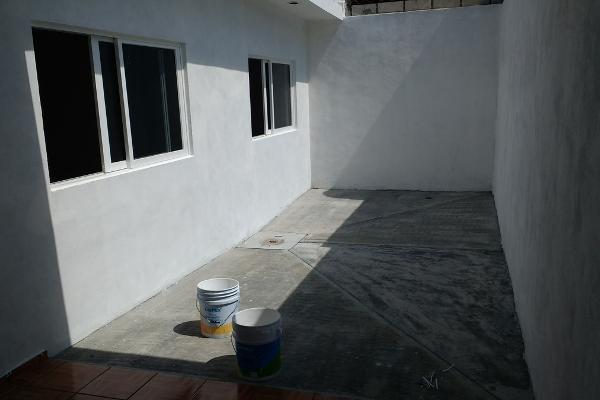 Foto de casa en venta en  , tetelcingo, cuautla, morelos, 5666899 No. 15