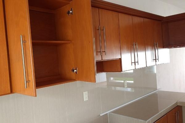 Foto de casa en venta en  , tetelcingo, cuautla, morelos, 5666899 No. 17