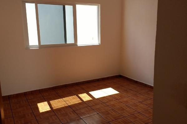 Foto de casa en venta en  , tetelcingo, cuautla, morelos, 5666899 No. 19