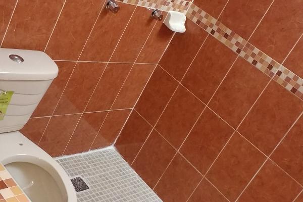 Foto de casa en venta en  , tetelcingo, cuautla, morelos, 5666899 No. 20