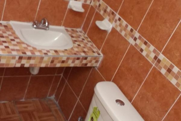 Foto de casa en venta en  , tetelcingo, cuautla, morelos, 5666899 No. 21
