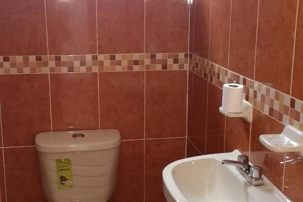 Foto de casa en venta en  , tetelcingo, cuautla, morelos, 5666899 No. 23